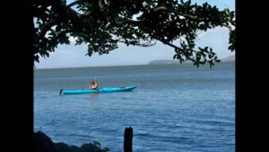 Iskra Travel Tours - Ometepe